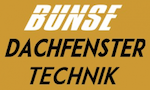 Bunse Dachfenster Technik